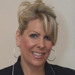 Julie Millam <br />  406-461-0871