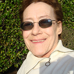 Kathy Fuson <br />  406-439-3065