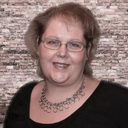 LaRinda Spencer <br />  406-475-4016