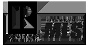 Multiple Listing Service Logo